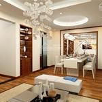 Bán nhà mặt tiền đường Trần Hưng Đạo - Đề Thám, Quận, 8.4x23M, giá 47 tỷ