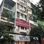 Bán nhà khu phố Nhất 8A Thái Văn Lung, P. Bến Nghé, Quận 1