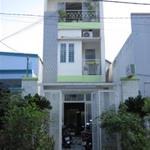 Nhà bán!B2 cư xá Đài Truyền Hình Đồng Nai Đồng Khởi, KP.3,PTam Hòa, TP.Biên Hòa Đồng Nai.