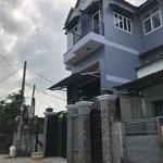 Chính chủ Cho thuê nhà 1 lửng 1 lầu 4pn ngay Metro Q12 LH Mr Tấn 0982816089