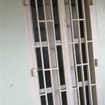 Chính chủ cần bán căn hộ chung cư Trần Quang Diệu P13 Q3 LH Ms Thêm 0934465272