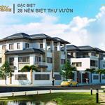 Dự án Bà Rịa City Gate , CK 3 - 20%- ĐN , từ 11tr/m2  - Thanh Tùng 0916019661