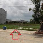 Thanh lý đất đường Mai Bá Hương, 900tr/200m2, sổ hồng riêng sang tên ngay