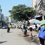 Nhà 1 lầu 840tr  đường Vĩnh Lộc , sổ sách hợp lệ