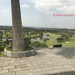 Đất nền Biên Hòa New City liền kề sân Golf giá 10tr/m2 ,CK 1%. LH: 0939350119 (Thành Công)
