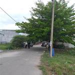 Cần bán gấp 180m2 đất thổ cư mặt tiền Vĩnh Lộc B,950tr,có sổ hồng.
