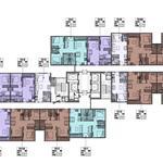 Căn hộ Vincity Quận 9 căn hộ dành cho người Việt trẻ.