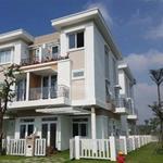 nhà2MT 7x15, KDC Loverapark Khang Điền, đường Trịnh Quang Nghị, gần Q8