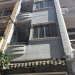 Cho thuê nhà nguyên căn 2 lầu làm văn phòng ngay Sân Bay Lh Ms Hoàng Anh 0914479847