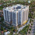 Bán căn hộ 2PN 67 m2 tầng cao, view trung tâm Quận Thủ Đức giá gốc CĐT LH 0909488911