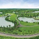 Đất nền sổ đỏ Thành phố Biên Hoà, ngay Sân Golf, xây dựng tự do, tiện ích đầy đủ, giá từ 9,5 tr/m2