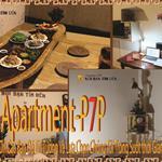 Căn Hộ dịch vụ Full nội thất cao cấp gần Landmark 81 Q Bình Thạnh LH Ms Phụng 0939951577