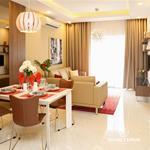 Hưng Thịnh xả bán căn hộ Richmond City Nguyễn Xí, Bình Thạnh 3PN, 3.5 tỷ/căn
