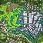 Em Tùng trực thuộc công ty Hưng Thinh phân phối đất nền biệt thự Biên Hòa New City Golf Long Thành