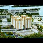 Em Tùng phân phối sản phẩm Hung Thịnh dự án Q7 Saigon Riverside Complex, ưu đãi 3-18%