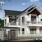 Bán nhà mặt tiền Nguyễn Đình Chiểu, DT: 4x18m, 2 tầng, HĐ thuê 55tr/tháng, chỉ 19.5 tỷ
