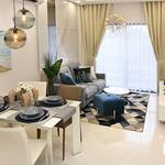 Bán căn hộ chung cư Q7 gần Phú Mỹ Hưng, Quận 7, Hồ Chí Minh giá 1tỷ550 0903.681.815