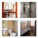 Cho thuê căn hộ mini đầy đủ nội thất ngay chợ Tân Mỹ Q7 LH Ms Kiều 0961363869