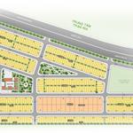 Đất nền biệt thự vườn trung tâm Bà Rịa - Vũng Tàu, giá 11tr/m2, CK 3%. LH nhận bảng giá 0939350119