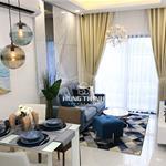 Giá gốc CĐT căn hộ Q7 Saigon Riverside chỉ 2 tỷ/căn 2PN,2WC, chiết khấu ngay 3%, CK thêm 18%