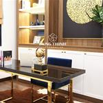 Căn hộ Q7 Saigon Complex liền kề PMH giá 1,6 tỷ căn 2pn, ck 3%, tặng 5 chỉ vàng