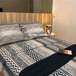 TT 260tr sở hữu căn hộ view sông Quận 7, 2 PN, full nội thất, ck 3%, Trả góp 0%