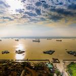 Mở bán 10 suất nội bộ Q7 Sài Gòn Riverside giá chỉ từ 30 triệu/m2 view sông,