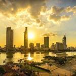 Em Tùng trực thuộc Hưng Thịnh phân phối đất biệt thự quận 2 Saigon Mystery Đảo Kim Cương