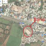 Đất nền BIỆT THỰ VƯỜN trung tâm Bà Rịa - Vũng Tàu ,giá 10tr/m2 .CK 3% .LH nhận bảng giá 0939350119