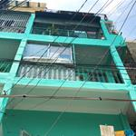 Cho thuê căn hộ 44m2 2pn ngay An Dương Vương P4 Q5 giá 6tr Lh Mr Hoàn 0902564045
