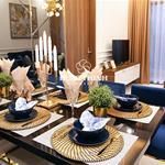 Duyệt 10 suất nội bộ căn hộ Q7 Saigon Riverside giá gốc 1,7 tỷ/ 2Pn, Ck 3%, trả góp 0% LS, full NT