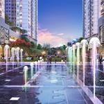Căn hộ cao cấp, đầy đủ tiện ích, hồ bơi, BBQ, view sông Sài Gòn, gần PMH, giá 1,7 tỷ/1 căn