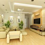Bán nhà Thành Thái - Q10  trệt + 2 lầu, 4PN, đầy đủ nội thất, DT: 4,2x20m, giá 12,5 tỷ (CT)