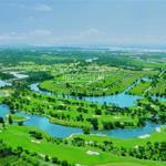 Biên Hòa New City mở biệt thự đẳng cấp nghỉ dưỡng tại sân golf 36 lỗ ven sông Đồng Nai