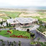 Biệt thự KN Para Draco sở hữu lâu dài,ngay sân bay Quốc tế Cam Ranh, Cam kết lợi nhuận từ Chủ đầu tư