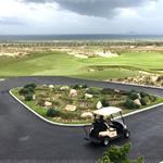 Biệt thự View biển Bãi Dài Para Draco - sân Gofl, tt 15%, Full nội thất+hồ bơi, 8 tháng nhận nhà