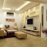 Bán nhà hẻm Thành Thái Quận 10, DT: 4.2x18m, 3 lầu, nội thất cao cấp. Giá 12.5 tỷ TL (CT)