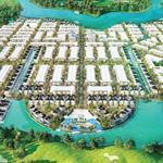 Dự án đất nền sân golf Biên Hòa NewCity, sổ đỏ trao tay LH: 0903.92.57.92