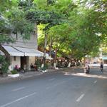 Cần bán rất gấp nhà hẻm 45 đường Nguyễn Văn Đậu, Phường 6, Quận Bình Thạnh.