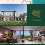 Siêu phẩm KN-Paradise Bãi Dài Cam Ranh-thiên đường nghĩ dưỡng