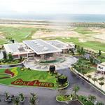 Bán Biệt Thự biển Bãi Dài Cam Ranh .đầu tư với 6 TỶ .LH nhận thông tin 0939350119.