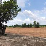 Đất nền liền kề quận 9, nằm trong sân Golf, giá chỉ 12 triệu/1m2