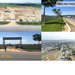 Thông tin đầy đủ nhất về DA Bà Rịa City Gate - CK 3 - 20% - ĐN - từ 12tr/m2