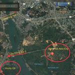 Đất nền gần Sân bay Long Thành, LK Vincity quận 9, giá 12 triệu/1m2, LH: 0918921923 - Thiện