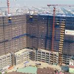 Giá chỉ từ 1,8 tỷ - căn hộ cao cấp ngay KDC Tên Lửa, liền kề Aeon mall, Bình Tân