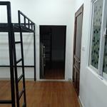 Cho thuê phòng đầy đủ tiện nghi tại Ngô Tất Tố Q BThạnh giá từ 3,7tr LH Mr Khánh