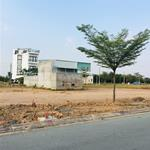 Mở bán 30 nền đất Trần Văn Giau, xã Bình Lợi, huyện Bình Chánh 600 TR