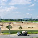 Đất nền Baria City Gate mặt tiền Quốc lộ 51, 100-340m2 chiết khấu 3-18% 12 triệu/m2