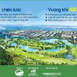 Anh Chị tham khảo nền nhà phố, biệt thự tại dự án Biên Hoà New City LH 0933.992.558