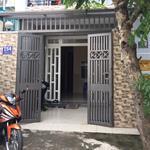 Cho thuê phòng trọ chất lượng cao cạnh KCN Tân Bình giá từ 2,5tr LH Mr Thuần 0912823652